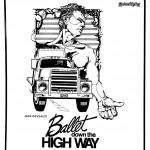 Retro-Males-Ballet-Down-the-Highway-Vintage-Gay-Bareback-Porn-15-150x150 Vintage Gay Porn: Ballet Down the Highway