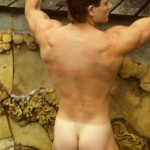 Retro-Males-Getting-It-Vintage-Gay-Bareback-Porn-34-150x150 Vintage Gay Porn:  Getting It!