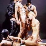 Retro-Males-Getting-It-Vintage-Gay-Bareback-Porn-43-150x150 Vintage Gay Porn:  Getting It!