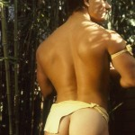 Retro-Males-Getting-It-Vintage-Gay-Bareback-Porn-45-150x150 Vintage Gay Porn:  Getting It!