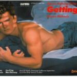 Retro-Males-Getting-It-Vintage-Gay-Bareback-Porn-64-150x150 Vintage Gay Porn:  Getting It!