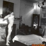 Retro-Males-The-Destroying-Angel-Vintage-Gay-Bareback-Porn-15-150x150 Vintage Gay Porn: The Destroying Angel