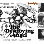 Retro-Males-The-Destroying-Angel-Vintage-Gay-Bareback-Porn-34-150x150 Vintage Gay Porn: The Destroying Angel
