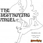 Retro-Males-The-Destroying-Angel-Vintage-Gay-Bareback-Porn-35-150x150 Vintage Gay Porn: The Destroying Angel