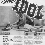 Retro-Males-The-Idol-Vintage-Gay-Bareback-Porn-20-150x150 Vintage Gay Porn:  The Idol