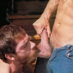Retro-Males-Wanted-Vintage-Gay-Bareback-Porn-06-150x150 Vintage Gay Porn: Wanted!