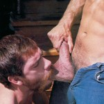 Retro-Males-Wanted-Vintage-Gay-Bareback-Porn-32-150x150 Vintage Gay Porn: Wanted!