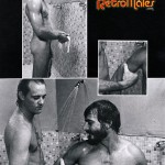 Retro-Males-Wanted-Vintage-Gay-Bareback-Porn-39-150x150 Vintage Gay Porn: Wanted!