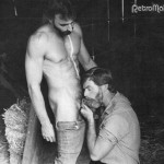 Retro-Males-Wanted-Vintage-Gay-Bareback-Porn-40-150x150 Vintage Gay Porn: Wanted!
